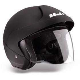 Casco Jet Helmet Moto Scooter HJC CL 22 CL 22 CL22