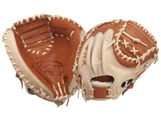 flare cmcc baseball catchers mitt rht msrp $ 249 95