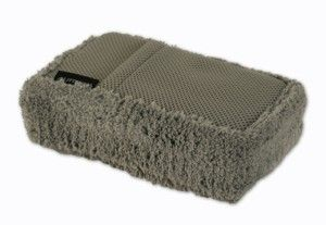 Carrand Microfiber Max Premium Wash Sponge Car 45604AS