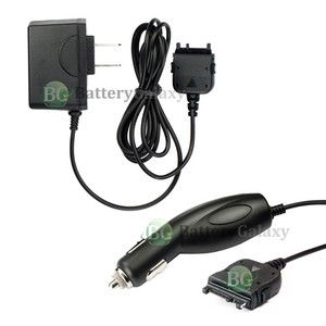 Home Car Charger Cell Phone for Nextel i530 i870 I880