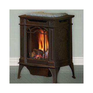 napoleon vent free gas stoves napoleon direct vent gas stove napoleon