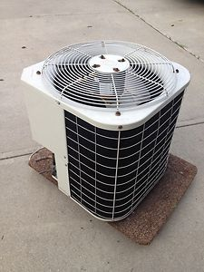 Bryant Central Air Conditioner 561CJX036000AEAA 3 TON 36 000 BTU
