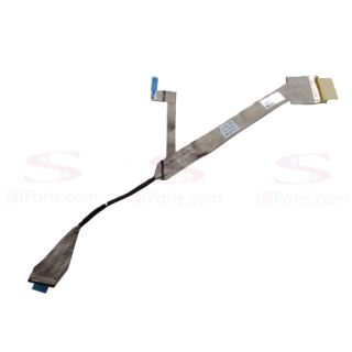 New Genuine Dell XPS M1530 Laptop Lcd Cable XR857 50.4W109.002