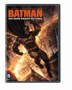Hans Christian Andersen Danny Kaye DVD New