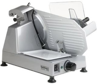 ChefSchoice International Electric Food Slicer