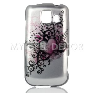 Cell Phone Cover Case for LG VS660 Vortex Verizon