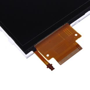 Brand New Sharp PSP 2000 2003 LCD Replacement Screen High Quality UK