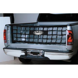 New Chevy S10 GMC Sonoma Truck Tailgate Net Black x 33150.01