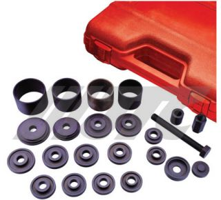 Mercedes Benz , BMW.Front Wheel Bearing Puller Remover / Installer