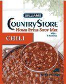 Country Store Soups Tortilla Potato Corn Steak Chili