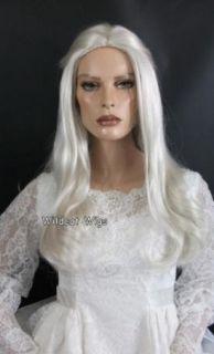 white queen alice in wonderland wig christine all my wigs are brand