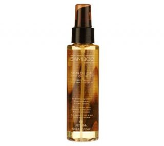 Alterna Bamboo Smooth Kendi Dry Oil Mist 4.2 fl oz.   A226589