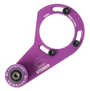 Chain Tensioner   Purple 2013