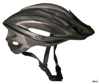 Speed Stuff Hypersonic Helmet 2010
