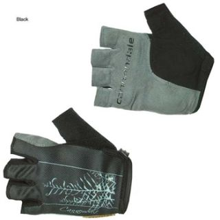 Ladies Glove 6G407 Summer 2007