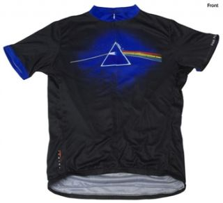 Primal Pink Floyd   Dark Side 30th Year Jersey