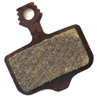 see colours sizes clarks avid elixir disc brake pads from $ 7 28 rrp $