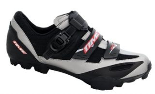 Time MXC MTB Shoes 2007