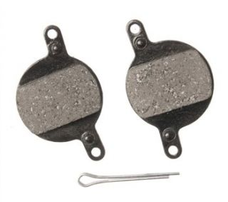 see colours sizes nukeproof magura julie disc brake pads from $ 14 56