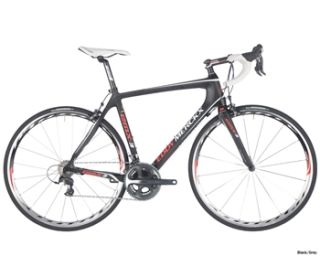 see colours sizes eddy merckx emx3 1 road bike dura ace compact 2011