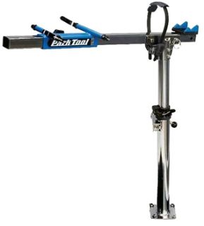 Park Tool PRS23 Bottom Bracket Cradle Stand