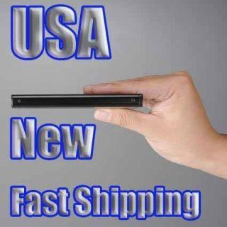 New 250GB USB 2 0 Mini Slim External Portable 2 5 Hard Drive Disk HDD