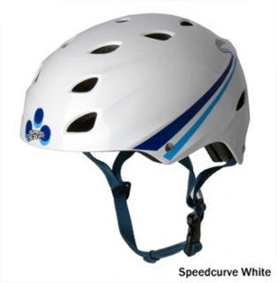 Speed Stuff Dirt Style Pro Helmet