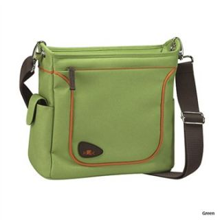 Rixen Kaul Allegra Womens Bag