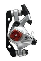 see colours sizes avid bb7 road disc brake 91 83 rrp $ 113 38