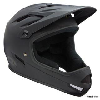 see colours sizes bell sanction helmet 2013 125 95 rrp $ 129 58
