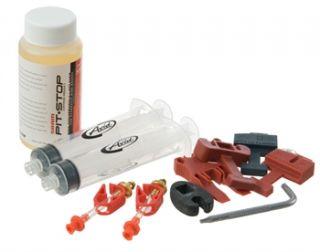 Avid Disc Brake Bleed Kit