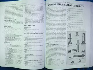 Old Gunsights and Rifle Scopes Book 584 Pages Plus Free Unertl Base