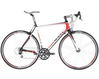 see colours sizes eddy merckx emx3 1 road bike centaur compact 2011