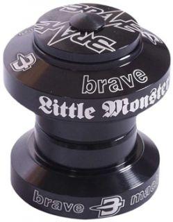 Brave Little Monster Headset