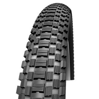 Schwalbe Table Top Tyre