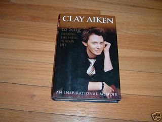 Clay Aiken Bio American Idol Simon Cowell Paula Abdul 1400063922