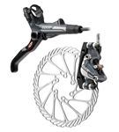 Avid Elixir R Disc Brake   X7 Storm Grey 2011