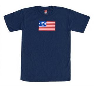 RockGardn American Flag Tee 2012