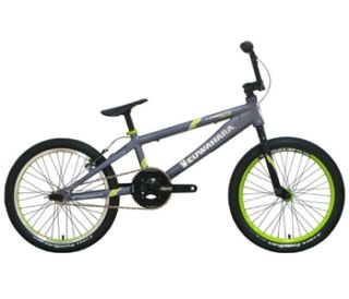 Kuwahara Lazerlite Team BMX Bike 2012
