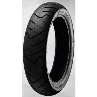 IRC MB38 Replacement Front Rear Tire 80 90 10 TL 44J