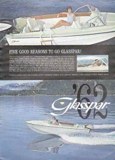 Chris Craft Vintage Boats on PopScreen