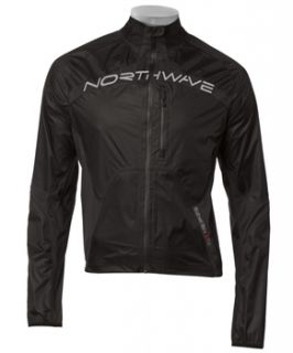 Northwave Acqua Race Jacket Rainshield Max Spring/Summer 12  Buy