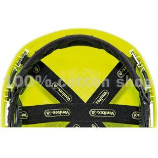 Peak Safety Helmet Hard Hat Bump Cap Climbing Electrical Height