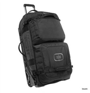Ogio Bus Travel Bag 2010