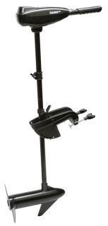 Special CLEARANCE OFFER New Daiwa Electric Outboard Trolling Motor 36