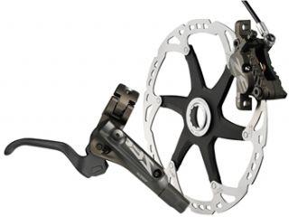 Shimano Zee Disc Brake M640
