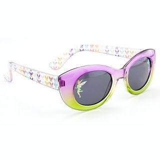 Deluxe Girls Tinkerbell Fairy Sunglasses Princess