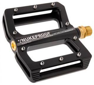 Nukeproof Neutron Mag Ti Pedal
