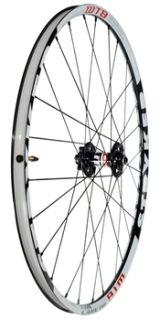 WTB Stryker TCS XC Race Front Wheel 2012