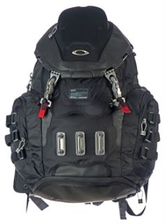 Oakley Kitchen Sink Backpack 2013
